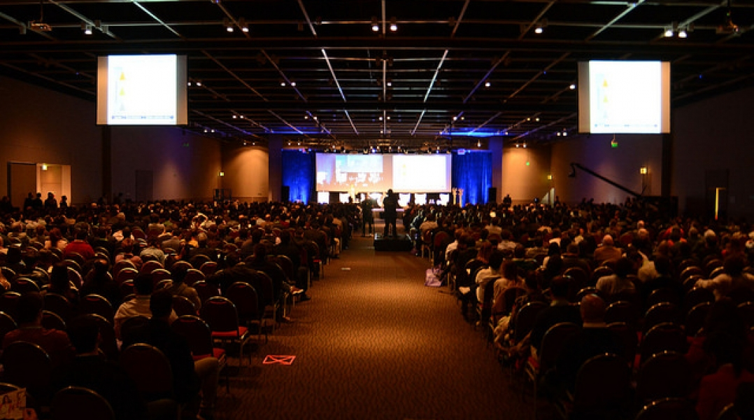 eCommerce Day Buenos Aires   Argentina   01/SEP 2015