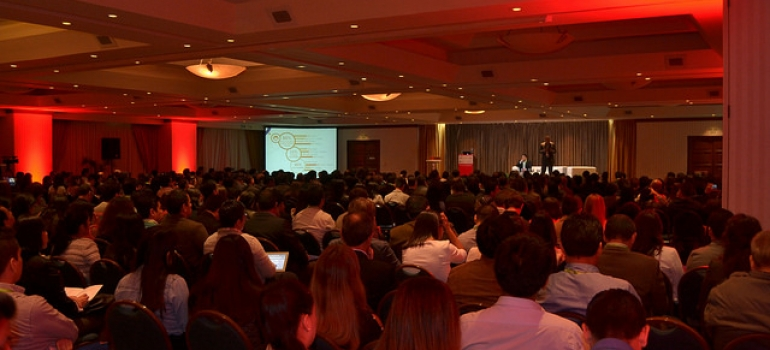 eCommerce Day Lima | Perú | 21 OCT/2015