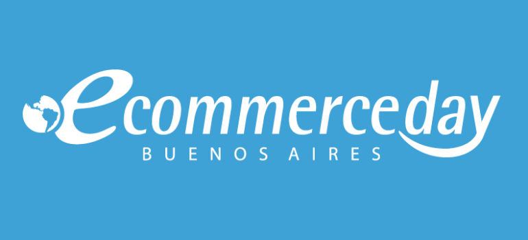eCommerce Day Buenos Aires | Argentina | 30/AGOSTO 2018