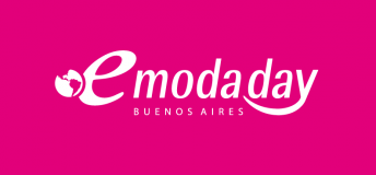 eModa Day + eBeauty Day Buenos Aires | Argentina | 2017