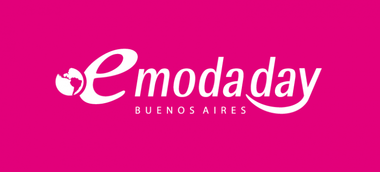 eModa Day + eBeauty Day Buenos Aires | Argentina | 5/OCT 2017