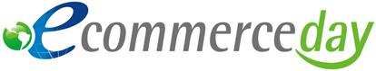 ¡Bienvenidos al Sitio Oficial de eCommerce Day Tour!