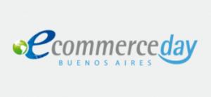 ¡Compra 2 entradas al eCommerce Day Buenos Aires con un 75% Off