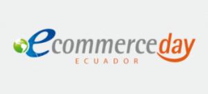 ¡Compra 2 entradas al eCommerce Day Ecuador con un 75% Off