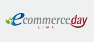 ¡Compra 2 entradas al eCommerce Day Lima con un 75% Off