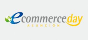¡Compra 2 entradas al eCommerce Day Bogotá con un 75% Off