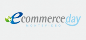 ¡Compra 2 entradas al eCommerce Day Montevideo con un 75% Off