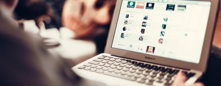 Consejos para aprovechar eficientemente el comercio electrónico