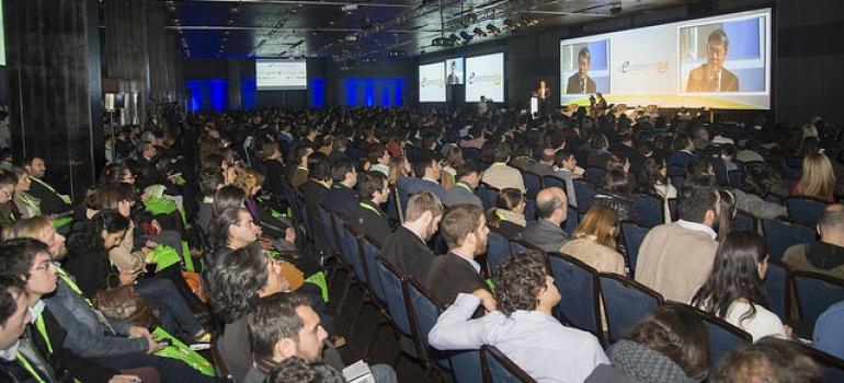 eCommerce Day Santiago | Chile | 27/MAYO 2015
