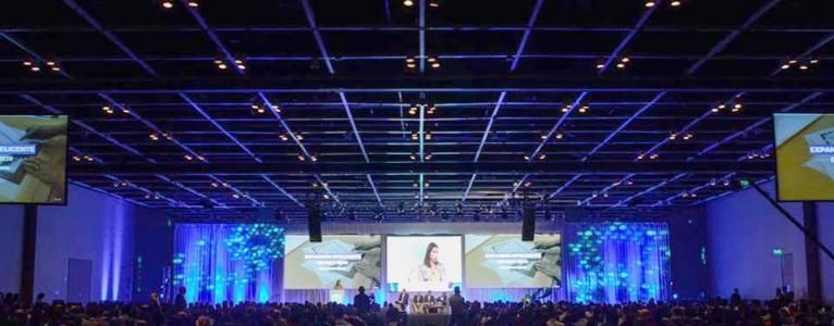 Más de 3200 personas asistieron al eCommerce Day Buenos Aires