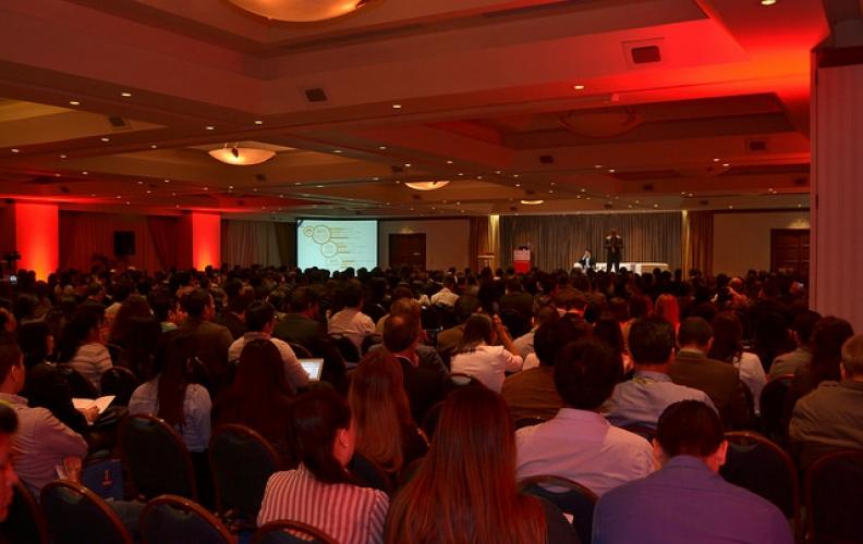 eCommerce Day Lima | Perú | 21 OCT/2015