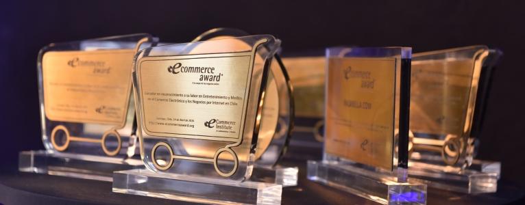 Abierta la convocatoria al eCommerce Startup Competition para los emprendedores bolivianos