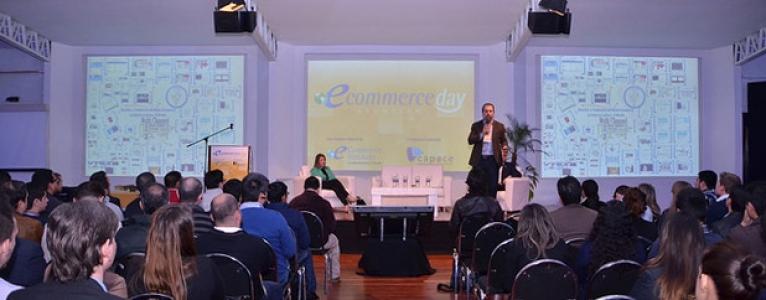 El Comercio Electrónico se consolida en Paraguay. ¡Participe del evento más importante de la industria!
