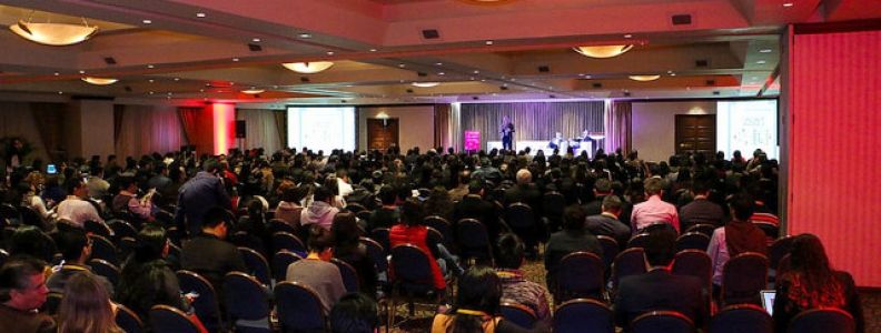 El eCommerce en Perú parece no detenerse: ¡Participe del eCommerce Day Lima y sea parte del evento de la industria!