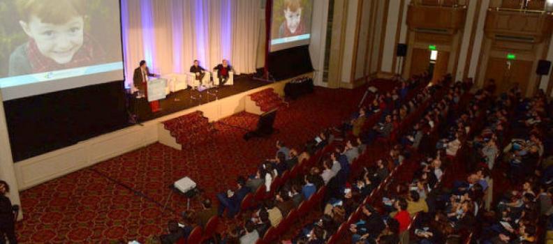 ¡Uruguay crece y se profesionaliza en Comercio Electrónico! Llega el eCommerce Day Montevideo edición 2017