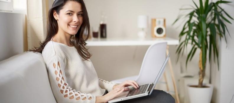 El eCommerce Institute brindará una maratón de capacitaciones 100% online y gratuitas para promover la industria digital