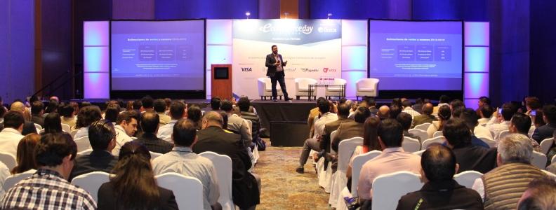 Se celebró con éxito la segunda edición del eCommerce Day Guatemala