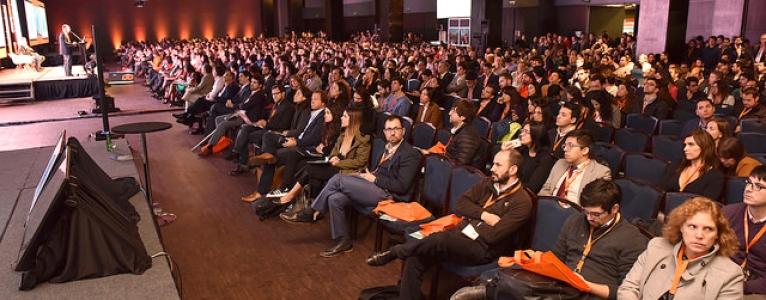Bolivia se preparar para recibir a los profesionales del eCommerce en Santa Cruz de la Sierra