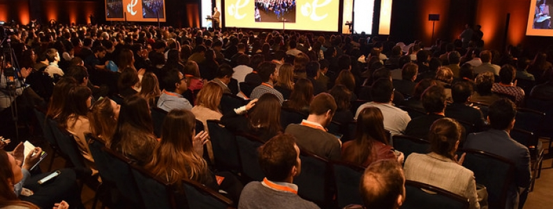 eCommerce Day Tour 2018: superando todas las fronteras