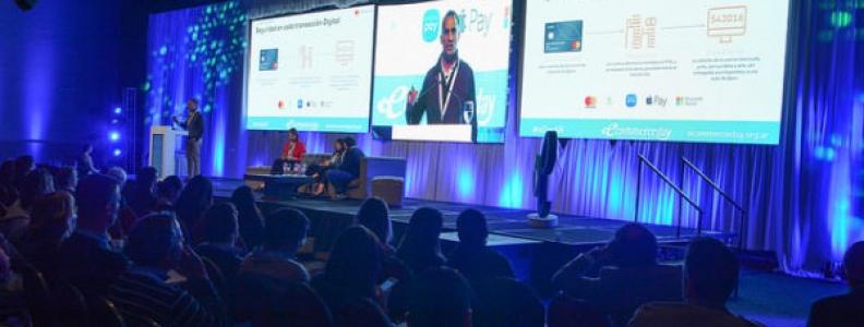 Se realizará por primera vez el eCommerce Day en Panamá