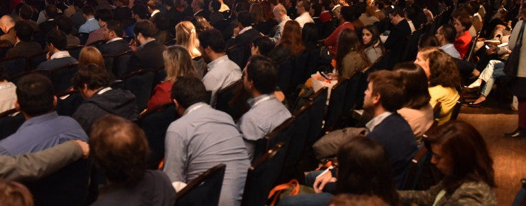El Tour eCommerce Day 2019 da inicio a su calendario de eventos para la industria de los negocios por Internet