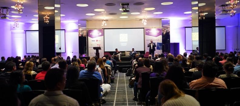 Se celebró con éxito la 3ra edición del eCommerce Day Panamá