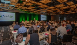 Tour eCommerce Day 2019: Miami fue sede del eRetail Day