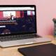 ¡El boom del eCommerce! Capacítate y lleva a otro nivel tu canal online