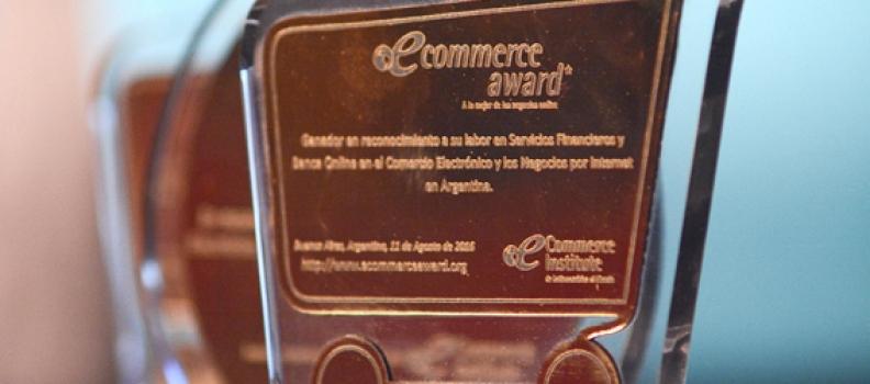 Se conocieron los Finalistas de los eCommerce Awards Chile 2017