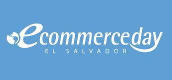 eCommerce Day El Salvador Online [Live] Experience | 21/OCTUBRE