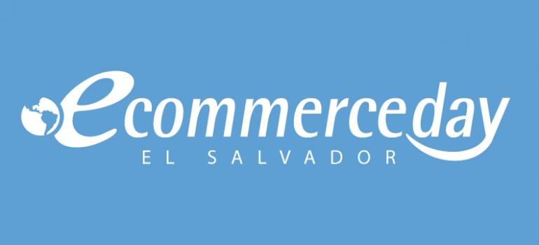 eCommerce Day El Salvador | 1/OCTUBRE