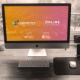 """Potencia tus negocios por Internet: participa del eCommerce Day Bogotá versión """"Online [Live] Experience"""""""