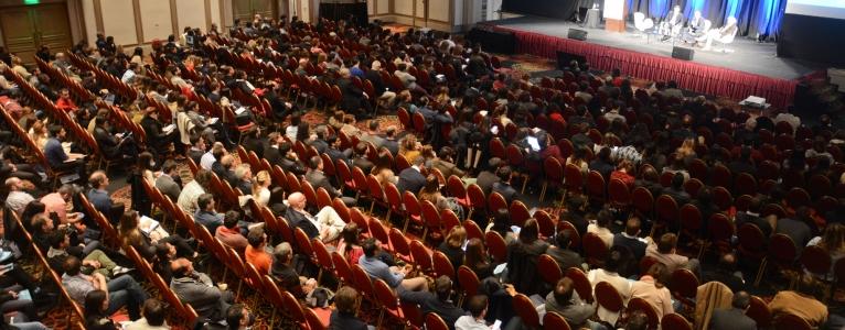 eCommerce Day Montevideo: más de 900 personas se dieron cita en el mayor evento del sector