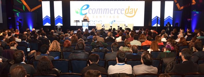 Omnicommerce y economía colaborativa fueron las tendencias más debatidas durante el eCommerce Day Santiago