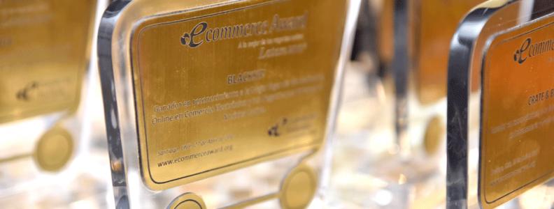 Se conocieron los Finalistas de los eCommerce Awards México 2017