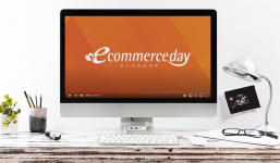 eCommerce Day Ecuador Online [Live] Experience: Capacítate y prepárate para lo que se viene en negocios digitales