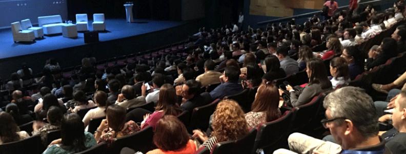 Se llevó a cabo con éxito el eCommerce Day en El Salvador