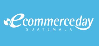 eCommerce Day Guatemala Online [Live] Experience | 24/MARZO