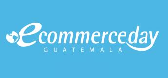 eCommerce Day Guatemala | 26/Marzo 2019