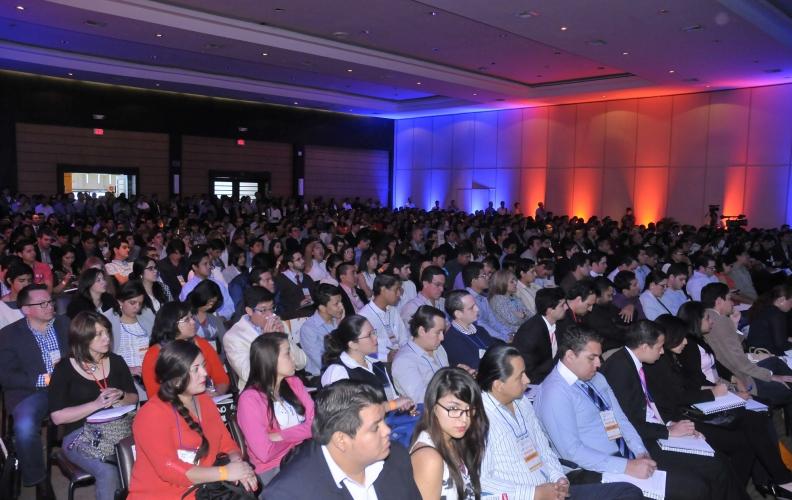 eCommerce Day Guayaquil   Ecuador   22/JUL 2014