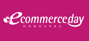 eCommerce Day Honduras Online [Live] Experience | 23/OCTUBRE