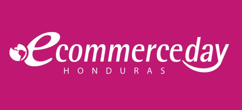 eCommerce Day Honduras | 26/SEPTIEMBRE 2019