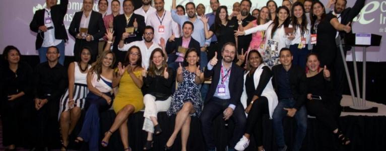 Culminó con éxito la primera edición del eCommerce Day en Panamá