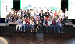 La 5ta edición del eCommerce Day Bolivia 2019 promovió la profesionalización y el networking