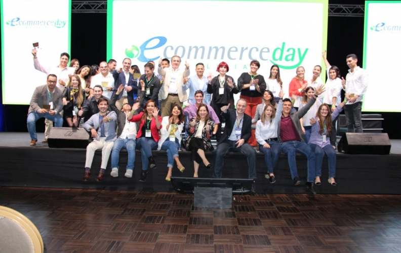 eCommerce Day Bolivia | Santa Cruz de la Sierra | 11/Jul 2019