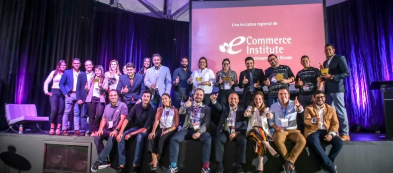 Se realizó con éxito la primera edición del eCommerce Day en República Dominicana