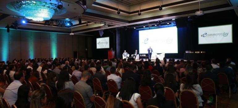 ECOMMERCE DAY COSTA RICA | 24/OCTUBRE 2019