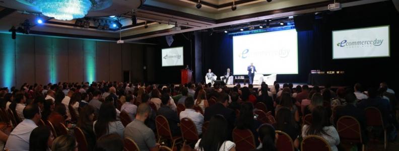 Se celebró con éxito la 4ta edición del eCommerce Day Costa Rica