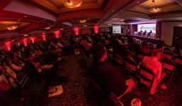 Conectividad y dispositivos móviles aceleran el desarrollo del eCommerce en Perú