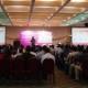Honduras recibió a una nueva edición del eCommerce Day